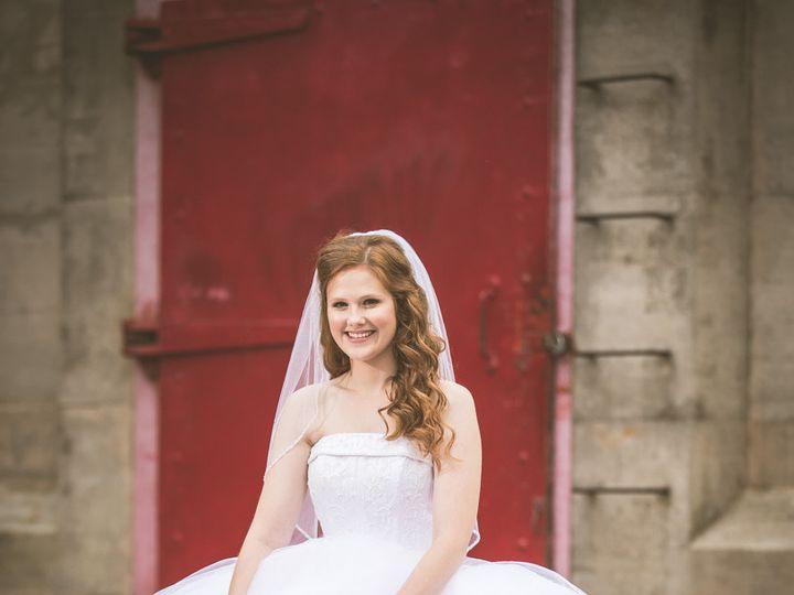 Tmx 1486438272250 4z8a4644 Columbia, SC wedding photography