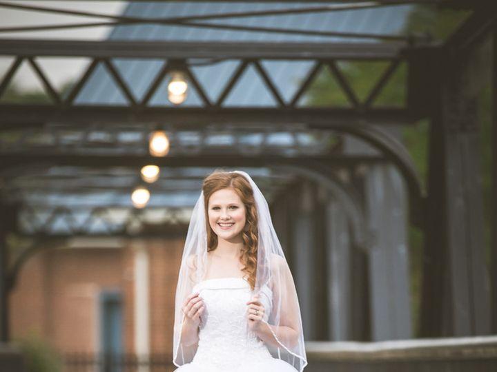 Tmx 1486438282617 4z8a4662 Columbia, SC wedding photography