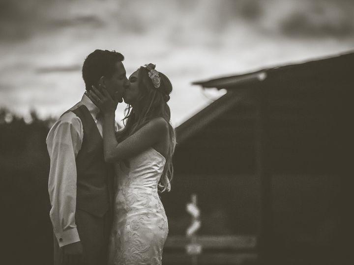 Tmx 1486438304148 4z8a4705 Columbia, SC wedding photography