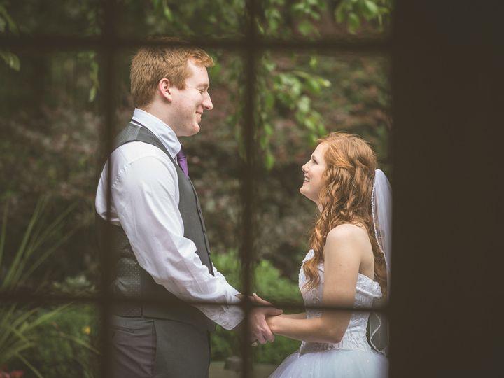Tmx 1486438313650 4z8a4973 Columbia, SC wedding photography