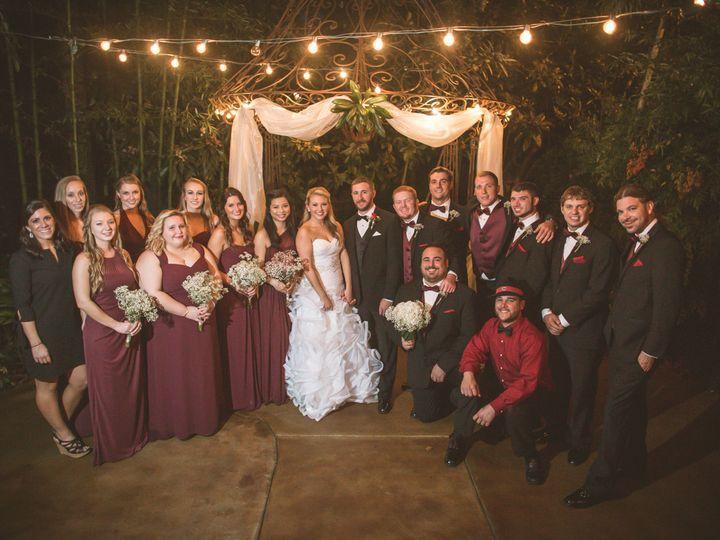 Tmx 1486438350164 4z8a5818 Columbia, SC wedding photography