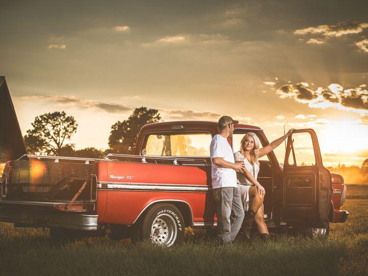 Tmx 1486438360285 4z8a6337 Columbia, SC wedding photography