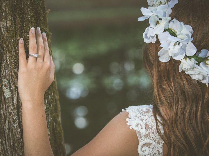 Tmx 1486438408872 4z8a6804 Columbia, SC wedding photography