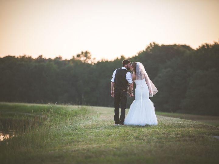 Tmx 1486438457343 4z8a7534 Columbia, SC wedding photography