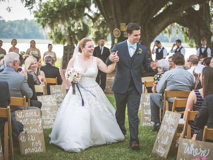 Tmx 1486438466549 4z8a7538 Columbia, SC wedding photography