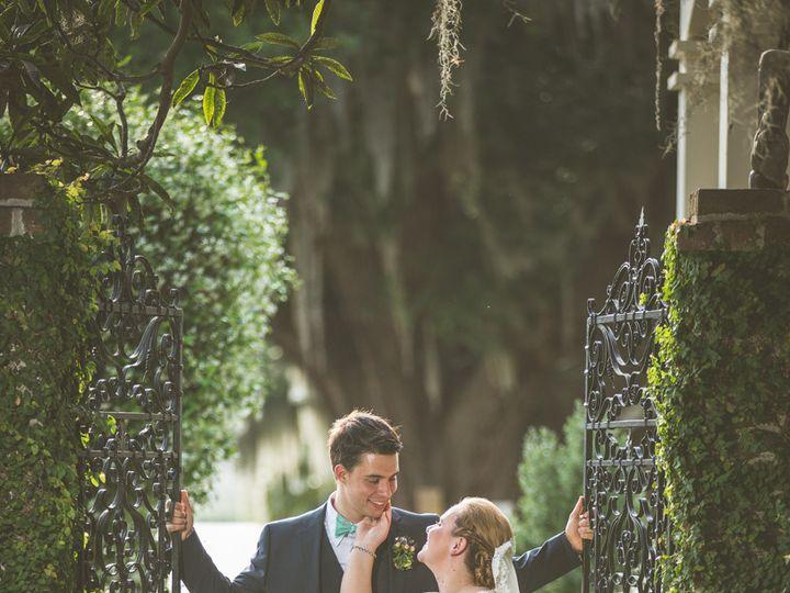 Tmx 1486438476755 4z8a7705 Columbia, SC wedding photography