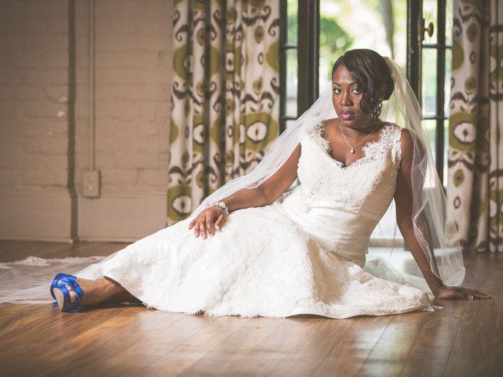 Tmx 1486438498683 4z8a8301 Columbia, SC wedding photography