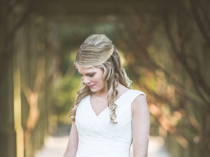 Tmx 1486438528584 4z8a8663 Columbia, SC wedding photography