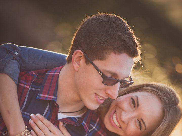 Tmx 1486438558088 4z8a9199 Columbia, SC wedding photography