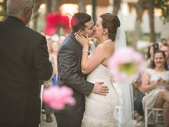 Tmx 1486438585187 4z8a9245 Columbia, SC wedding photography