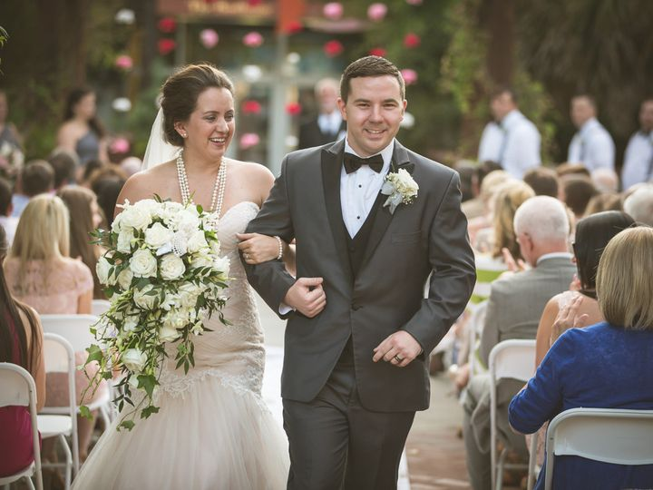 Tmx 1486438593643 4z8a9258 Columbia, SC wedding photography