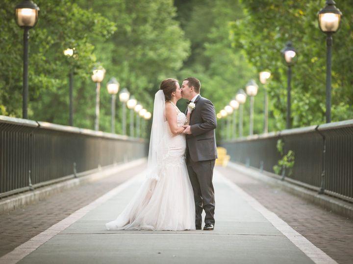 Tmx 1486438603324 4z8a9371 Columbia, SC wedding photography