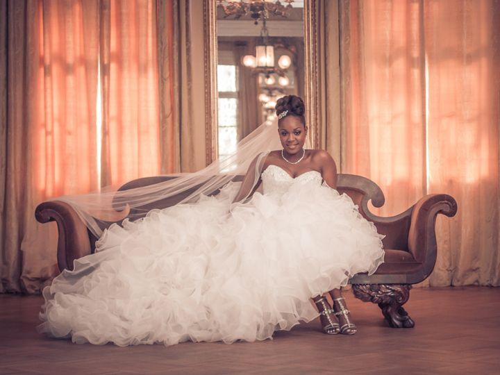 Tmx 1486438613097 Img0759 Columbia, SC wedding photography