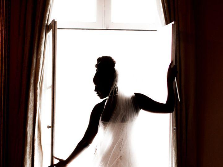 Tmx 1486438622105 Img0876 Columbia, SC wedding photography