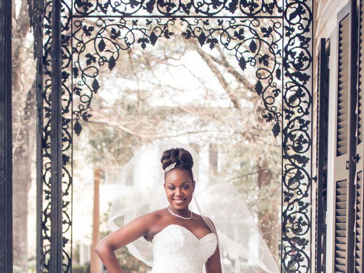 Tmx 1486438640244 Img0952 Columbia, SC wedding photography