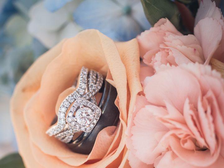 Tmx 1486438650914 Img1268 Columbia, SC wedding photography