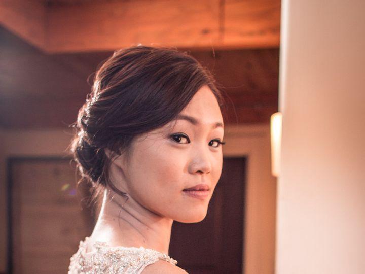 Tmx 1486438667772 Img6670 Columbia, SC wedding photography