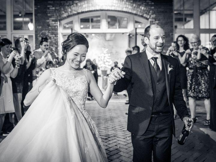 Tmx 1486438676771 Img7378 Columbia, SC wedding photography