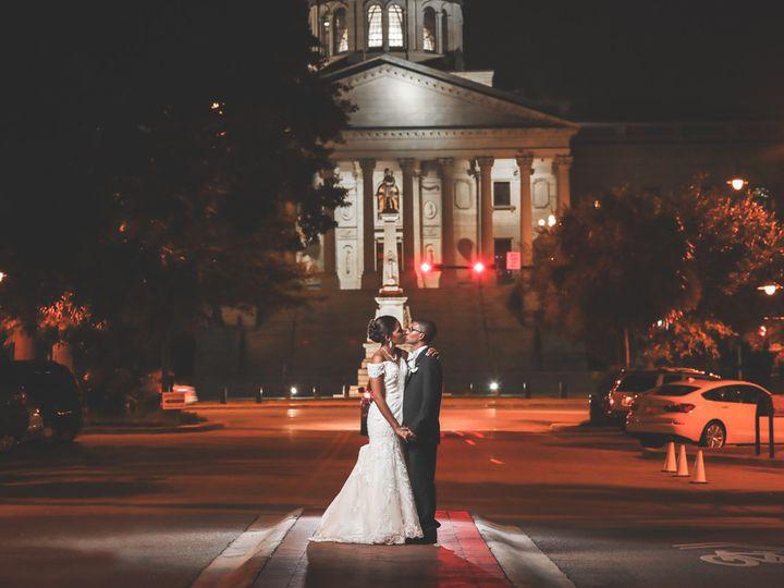 Tmx 1486438703606 Tmp11899e Columbia, SC wedding photography