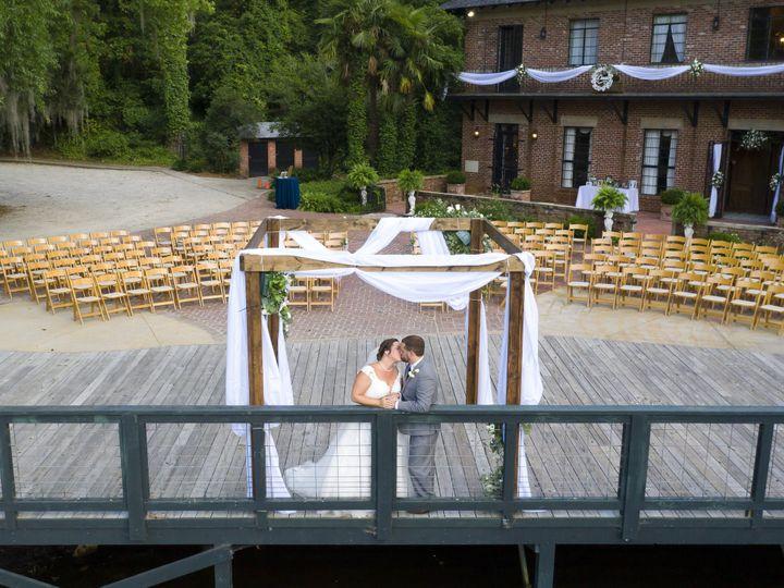 Tmx Dji 0180 Copy 51 758849 159778177519039 Columbia, SC wedding photography