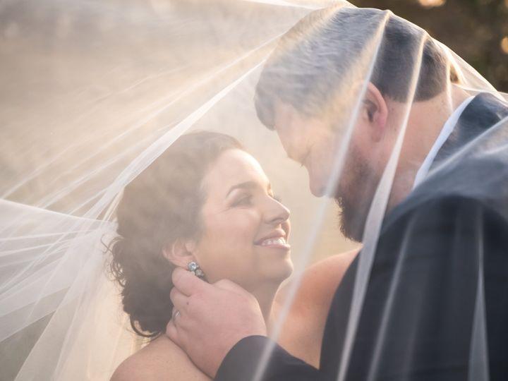 Tmx Dsc00230 51 758849 159778143924200 Columbia, SC wedding photography