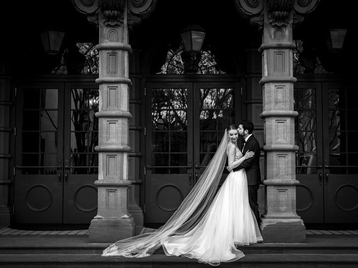 Tmx Dsc00728 2 51 758849 159778142360541 Columbia, SC wedding photography