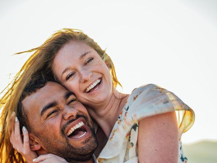Tmx Dsc02427 51 758849 159778147297605 Columbia, SC wedding photography