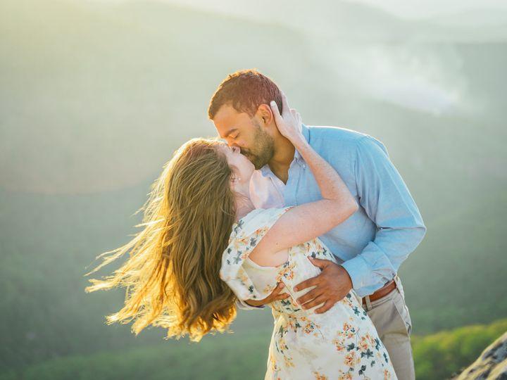 Tmx Dsc02448 51 758849 159778148416335 Columbia, SC wedding photography