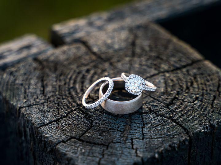 Tmx Dsc05157 51 758849 159778144273833 Columbia, SC wedding photography