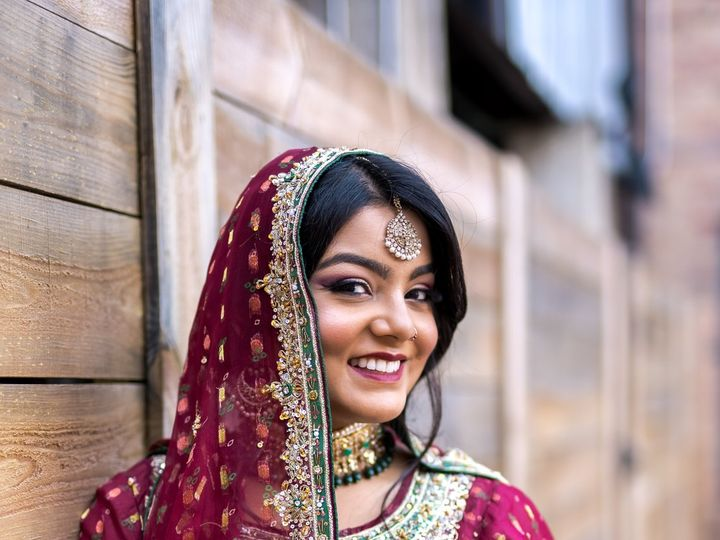 Tmx Dsc08899 51 758849 159778150521035 Columbia, SC wedding photography