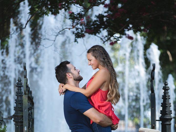 Tmx Untitled 1 4046 51 758849 159778178550972 Columbia, SC wedding photography