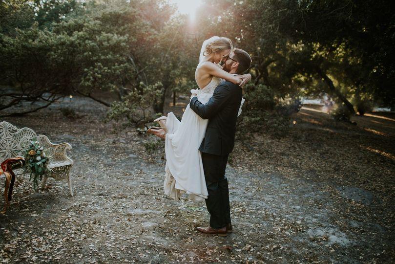 Katie&Tyler