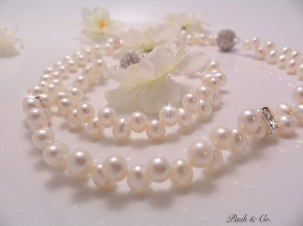 Tmx 1201476639652 3DPearlswStarEffect%26Watermark Middletown wedding jewelry