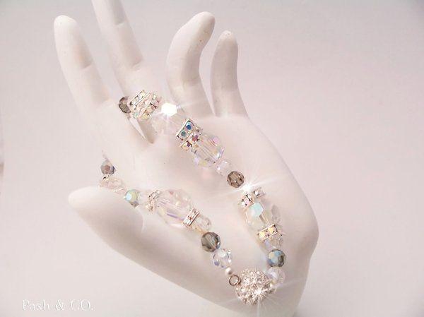 Tmx 1201476745215 ChunckyGemsweffects Middletown wedding jewelry