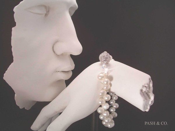 Tmx 1201476846074 ElegancePearls Middletown wedding jewelry