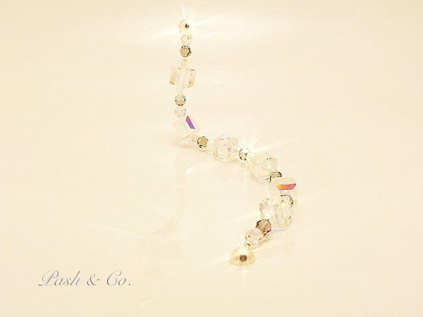 Tmx 1201476925105 HangingSwarovskiw Watermark%26StarEffect Middletown wedding jewelry