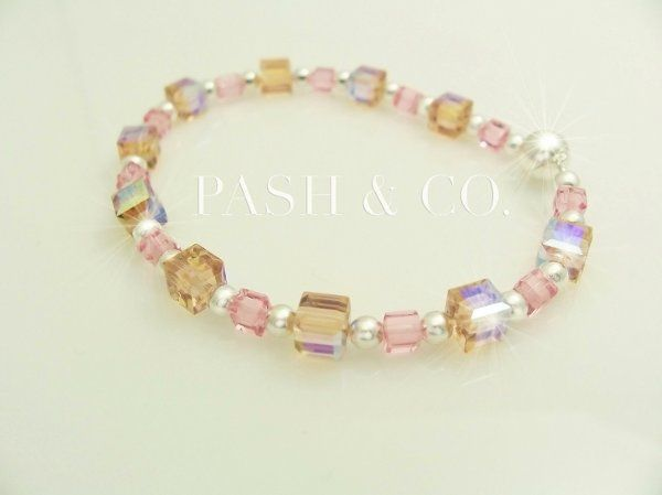 Tmx 1201477147746 VintageRose Middletown wedding jewelry