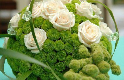Tmx 1201482325402 GreenBouquetGems Middletown wedding jewelry