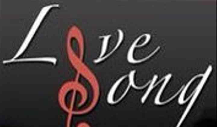 Love Song Entertainment