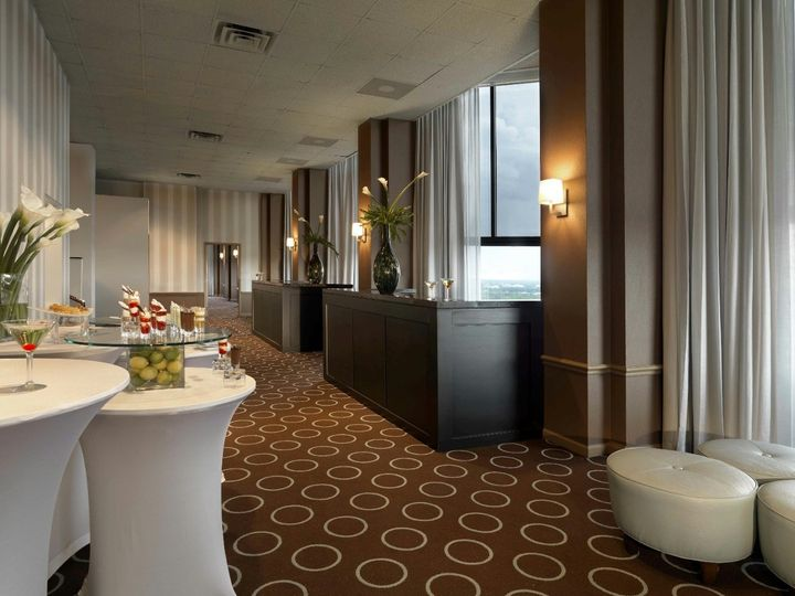 Tmx 1353446276831 20SevenNorthWest Orlando, FL wedding venue