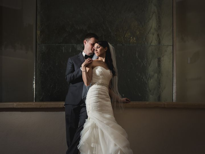 Tmx 1429114510935 Amy Little Photographymorris 0374 Orlando, FL wedding venue