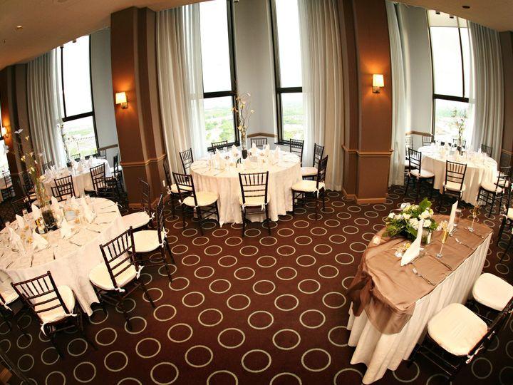 Tmx 1429114704296 20seven South   05 Orlando, FL wedding venue