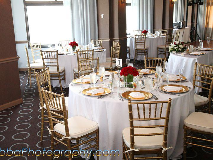Tmx 1429114729338 Abba345 Orlando, FL wedding venue