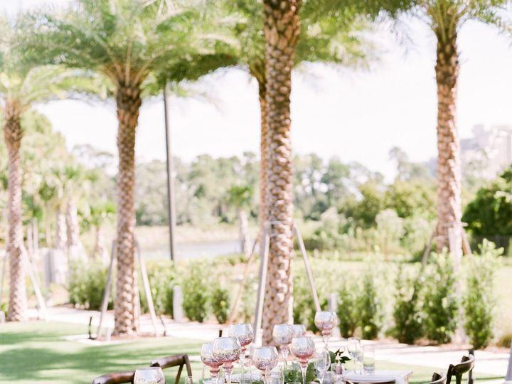 Tmx 1512584110936 Kwp Film Hbvp 046 Low Orlando, FL wedding venue