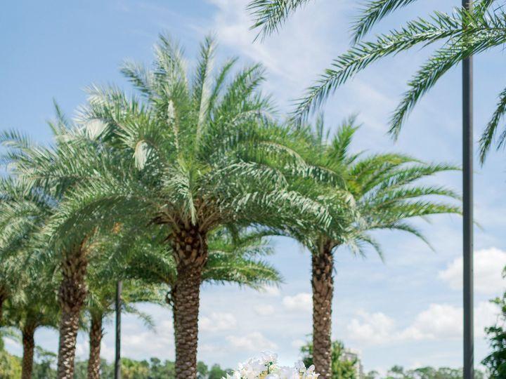 Tmx 1512584207363 Kwphiltonbvp144b Lowres Orlando, FL wedding venue