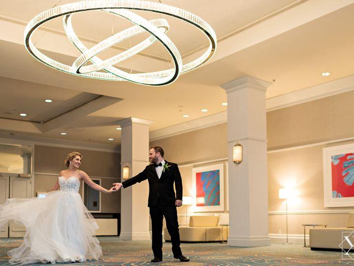 Tmx 1512584217134 Kwphiltonbvp225 Lowres Orlando, FL wedding venue