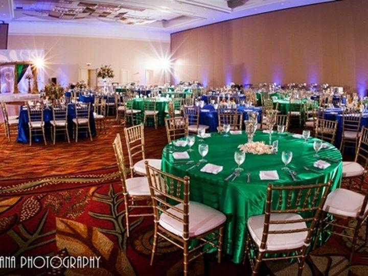 Tmx 1512584473389 Murti Reception 2 Orlando, FL wedding venue
