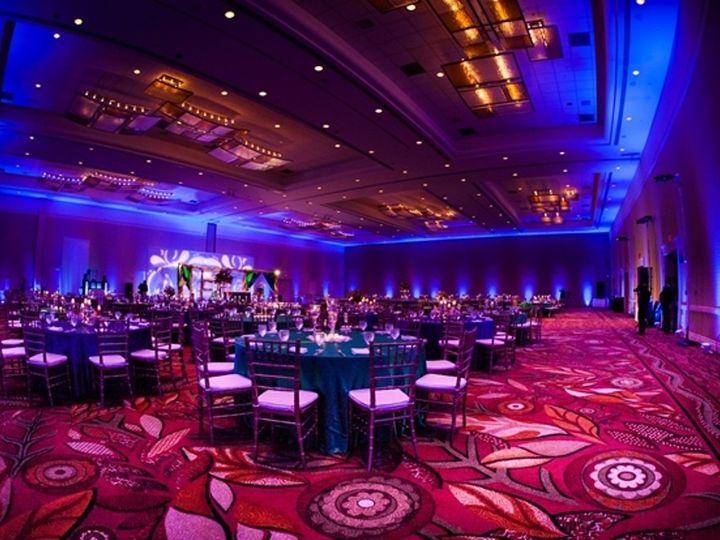 Tmx 1512584504619 Murti Reception Orlando, FL wedding venue