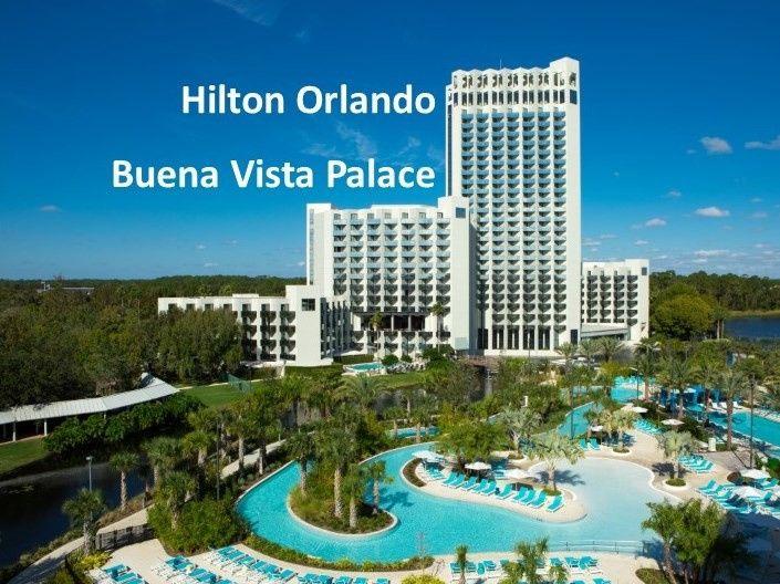 Tmx 1513779838477 Bvp Cover Orlando, FL wedding venue