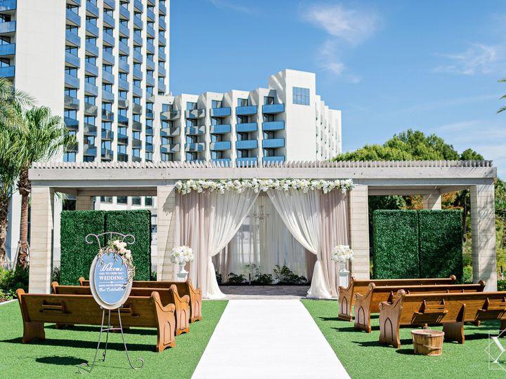 Tmx 1513780275370 Kwphiltonbvp104 Lowres Orlando, FL wedding venue